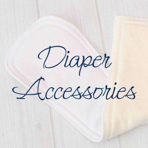 Diaper Accessories