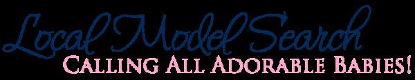 Local Model Search